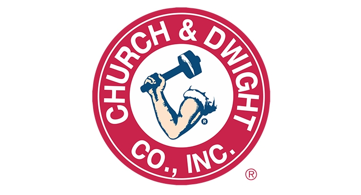 Church & Dwight Reports Q4 Numbers