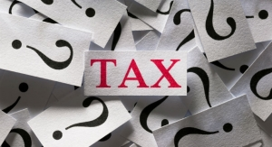 Sounding Board: Device Tax Suspended, but What's Next?