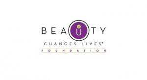 Vidal Sassoon Professional Beauty Education Opens 2016 Scholarship