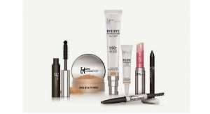 IT Cosmetics Wins NPD Best Of Award for the Most Growth