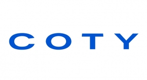Investment in Brands Costs Coty