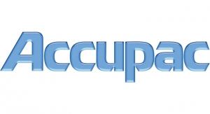 Accupac