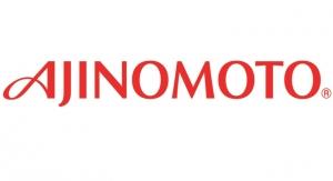Ajinomoto North America Inc.