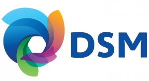 DSM Nutritional Products, Inc