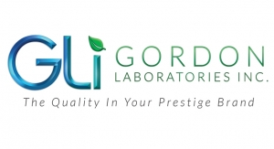 Gordon Laboratories, Inc.