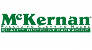 McKernan Packaging Clearing House