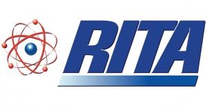 RITA Corporation