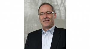 Georges Bouille Joins Lindal Group