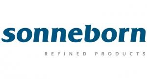 Sonneborn, LLC
