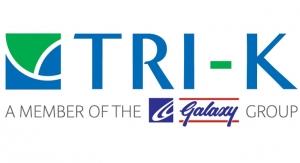 Tri-K Industries, Inc.