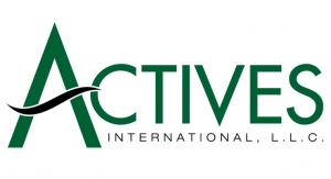 Actives International LLC