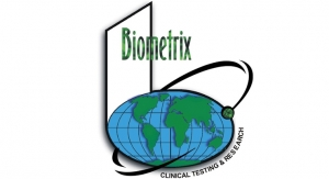 Biometrix Strategic Research & Testing Organization
