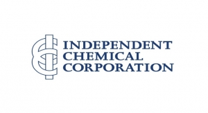 Independent Chemical Corp.