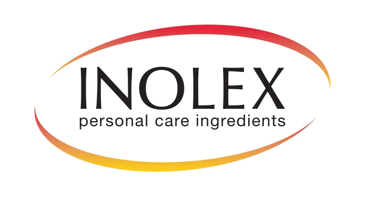 INOLEX Continues Long-term Growth Strategy