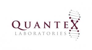 Quantex Labs