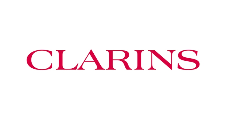 Clarins Promotes #WorthTheWrinkle