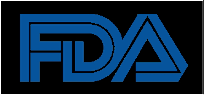 US FDA Seeks 8% Increase in Budget