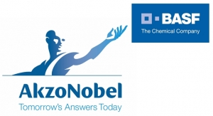 AkzoNobel Confirms Discussions with BASF