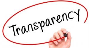 The Tortuous Trek Toward True Transparency