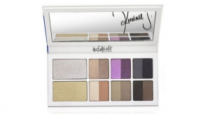 Kendall Jenner To Launch Eye Palette for The Estee Edit Collection