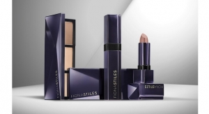 Ulta Partners with Maesa Group To Launch Fiona Stiles Beauty