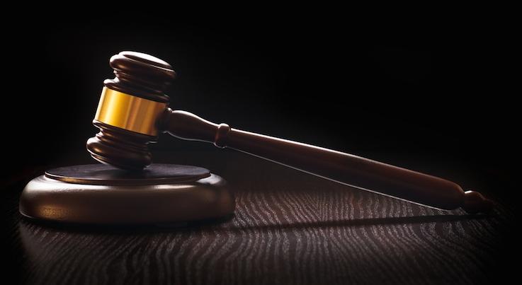 Combe Inc. Facing Lawsuit in Missouri
