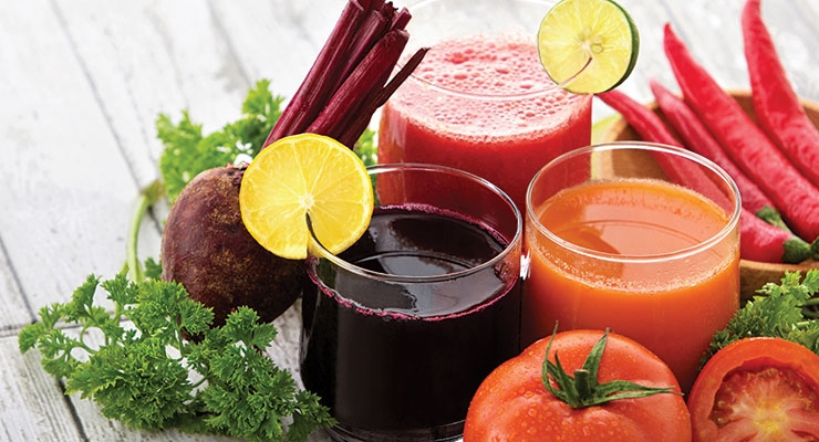 Insights On Antioxidants: Keys to Future Development