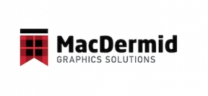 New brand identity for MacDermid Printing Solutions