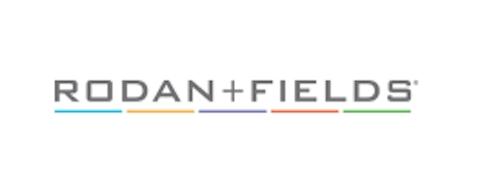 Rodan + Fields Names Loura Chief Technology Officer
