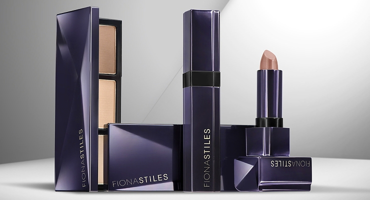 New Makeup Artist Brand Launches