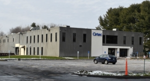 Cirtec Medical Opens New Manufacturing Facility