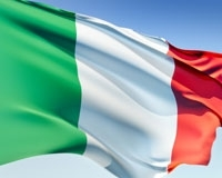 Italy Slaps Phillips, Siemens and Toshiba with Fine