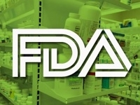 FDA Schedules Public Meeting to Discuss IOM Report