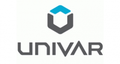 Univar Names EMEA Head of Marketing