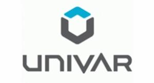 Univar Names EMEA Head of Marketing