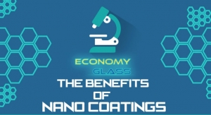 The Benefits of Nano Coatings