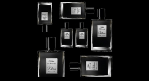 Estee Lauder Acquires By Kilian