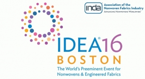 IDEA Award Finalists Announced