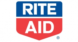 Results of First-Ever Rite Aid Innovation Challenge Announced