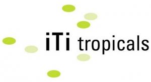 iTi Tropicals, Inc