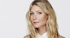 goop by Juice Beauty Hits Marketplace