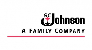 SCJ Donates 60,000 Units of Off! for US Territories