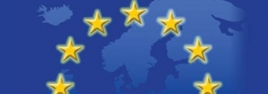 Eurotrends: The Silver Lining in Europe's Claim Regulations