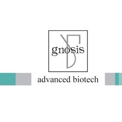 Gnosis: Forging Ahead in Fermentation