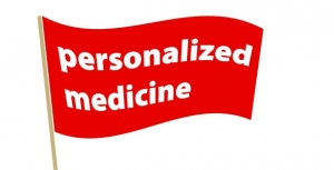 An Introductory Lesson in Personalized Medicine