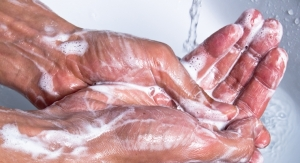 Infectious Disease Drives Demand I&I Hand Care Products