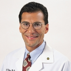 An Interview with Dr. Luis Pacheco
