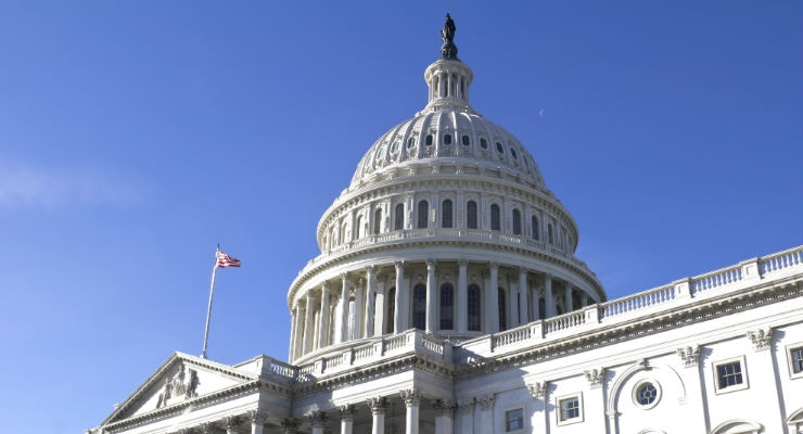 AdvaMed Commends Senate Effort to Improve Patient Access to Medical Technology