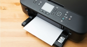 My Printer and the Internet of Medical Things