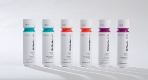 StriVectin and World Wide Packaging Collaborate on New Hair Care Line